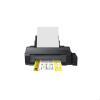 Imprimante à jet d'encre Epson - Epson EcoTank ET-14000 -...