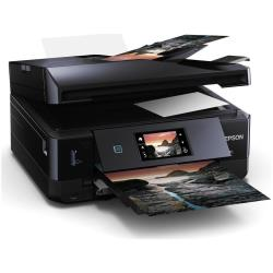 Multifunzione inkjet Epson - Expression photo xp-860