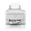 Imprimante à jet d'encre Epson - Epson WorkForce Pro WF-M5190DW...
