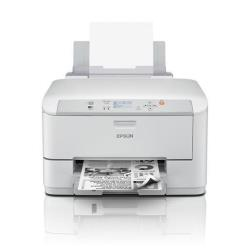 Stampante inkjet Epson - Workforce pro wf-m5190dw