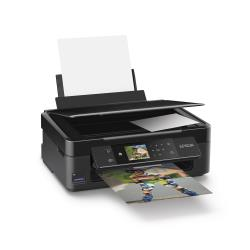 Multifunzione inkjet Epson - Expression home xp-432