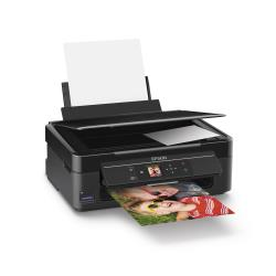 Multifunzione inkjet Epson - Expression home xp-332