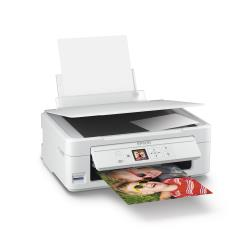 Multifunzione inkjet Epson - Expression home xp-335