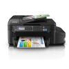 Imprimante  jet d'encre multifonction Epson - Epson EcoTank ET-4550 -...