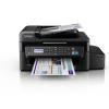 Imprimante  jet d'encre multifonction Epson - Epson EcoTank ET-4500 -...
