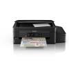 Imprimante  jet d'encre multifonction Epson - Epson EcoTank ET-2550 -...