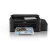 Imprimante  jet d'encre multifonction Epson - Epson EcoTank ET-2500 -...