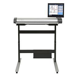 Epson - Emplacement scanner - pour SureColor SC-T5200, SC-T5200D, SC-T5200DMFP, SC-T5200D-PS, SC-T5200MFP, SC-T5200-PS
