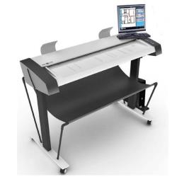 Epson - Mfp scanner stand 44