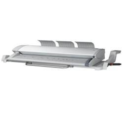 Epson KSC11A - Option MFP - 153 x 2438.4 mm - 600 ppp x 600 ppp - pour SureColor SC-T5200, SC-T7200