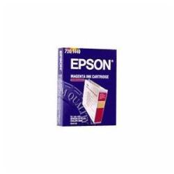 Cartuccia Epson - C13s020126