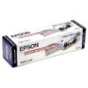 Rouleau Epson - Epson Premium Semigloss Photo...
