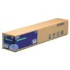 Rouleau Epson - Epson Doubleweight Matte Paper...
