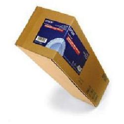 Rouleau Epson Premium Semigloss Photo Paper - Semi-brillant - Rouleau (111,8 cm x 30,5 m) - 165 g/m² - 1 rouleau(x) papier photo - pour Stylus Pro 11880, Pro 98XX; SureColor SC-P10000, P20000, P8000, P9000, T7000, T7200