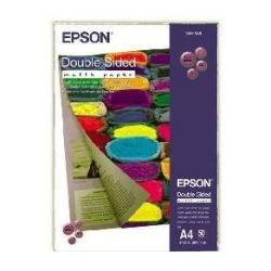 Carta fotografica Epson - C13s041569