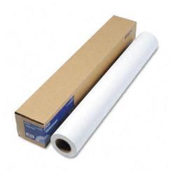 Rouleau Epson Enhanced - Mat - Rouleau (111,8 cm x 30,5 m) - 189 g/m² - 1 rouleau(x) papier - pour Stylus Pro 11880, Pro 9900; SureColor SC-P10000, P20000, P8000, P9000, T7000, T7200