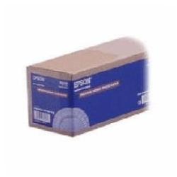 Rouleau Epson Premium - Brillant - Rouleau (61 cm x 30,5 m) - 260 g/m² - 1 rouleau(x) papier photo - pour SureColor SC-P10000, P20000, P6000, P7000, P8000, P9000, T3000, T3200, T5200, T7000, T7200
