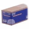 Rouleau Epson - Epson Premium - Semi-brillant -...