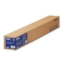 Rouleau Epson Premium Luster Photo Paper (260) - Lustre - Rouleau (61 cm x 30,5 m) - 235 g/m² - 1 rouleau(x) papier photo - pour SureColor SC-P10000, P20000, P6000, P7000, P8000, P9000, T3000, T3200, T5200, T7000, T7200