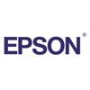 Epson - Epson Premium Semimatte Photo...