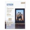 Papier Epson - Epson Premium Glossy Photo...
