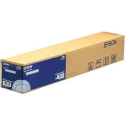Rotolo Epson - Epson standard proofing paper 240
