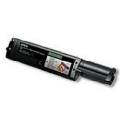 Toner Epson - 50190