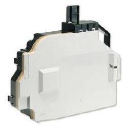 Contenitore di recupero Epson - C13s050194