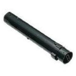 Toner Epson - C13s050198
