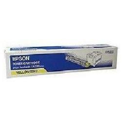 Toner Epson - C13s050242