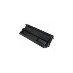 Toner Epson - 50290