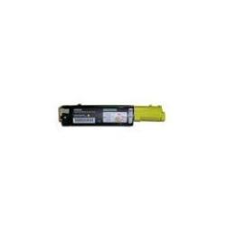 Toner Epson - C13s050316