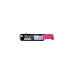 Toner Epson - C13s050317