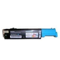 Toner Epson - C13s050318