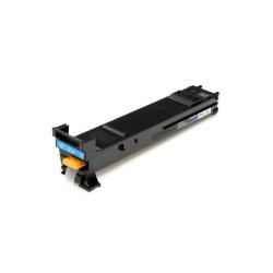 Toner Epson - C13s050492