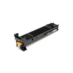 Toner Epson - C13s050493