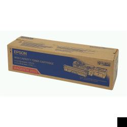 Toner Epson - 50555