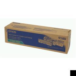 Toner Epson - 50556