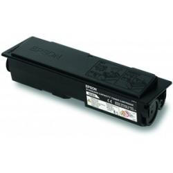 Toner Epson - C13s050583