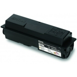Toner Epson - C13s050584