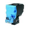 Toner Epson - Epson - Haute capacit� - cyan -...