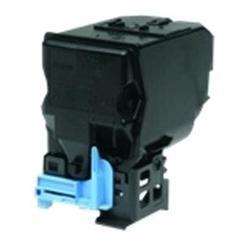 Toner Epson - C13s050593