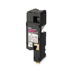 Toner Epson - Toner magenta  c1700-cx17  700pg