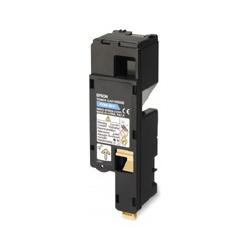Toner Epson - Toner ciano    c1700-cx17  700pg