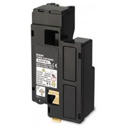 Toner Epson - Toner nero    c1700-cx17    700pg