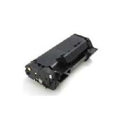 Toner Epson - C13s051100