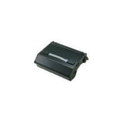 Fotoconduttore Epson - C13s051104