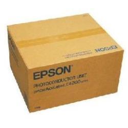 Fotoconduttore Epson - C13s051109