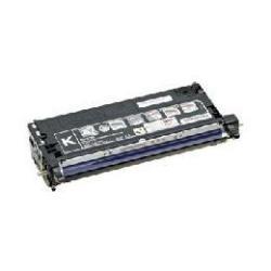Toner Epson - C13s051127