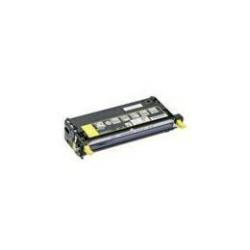 Toner Epson - C13s051128